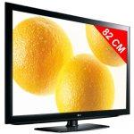 LG 32LD450 LCD 82 cm Full HD
