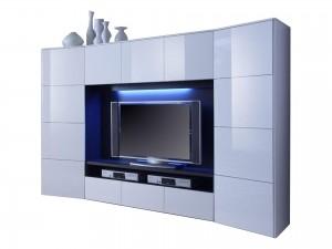 L'achat d'un meuble TV – Comment faire son choix - Les critères