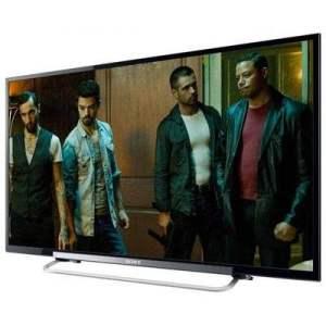 Test du téléviseur Sony KDL-40R470A – La qualité d'image
