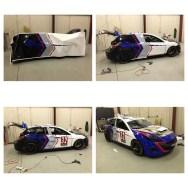 MazdaRacing_ImotoRacing_Racegraphics_Wrap_installation
