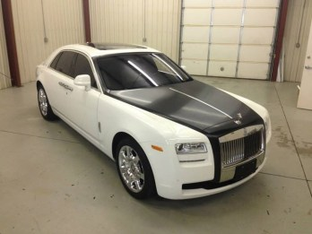 Rolls_Royce_Ghost_Wrap_BrushedBlackMetal_1