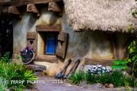 Dwarf's House_
