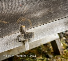 Fort Vancouver-110