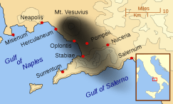mt_vesuvius_79_ad_eruption-svg