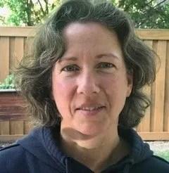 Lori Wambolt