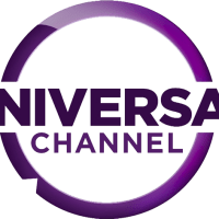 Universal Channel