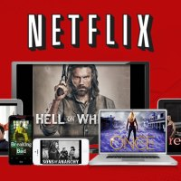 Netflix geheime Unterkategorien, komplette Liste Teil 1