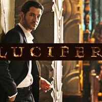 Offiziell: Netflix rettet Lucifer