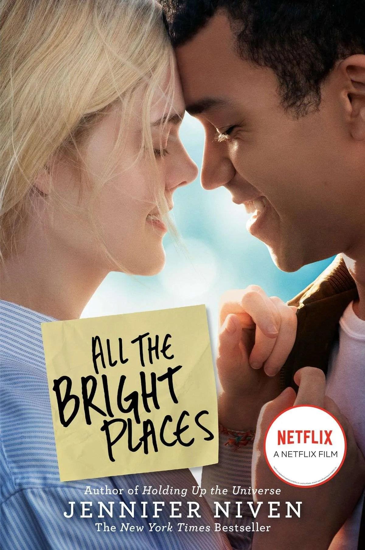 Tous Nos Jours Parfaits Film : jours, parfaits, Jours, Parfaits:, Drame, Romantique, Netflix