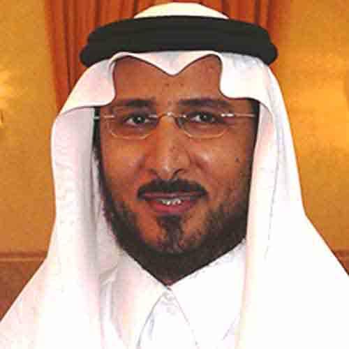 خالد الجليل القرآن الكريم تحميل و استماع