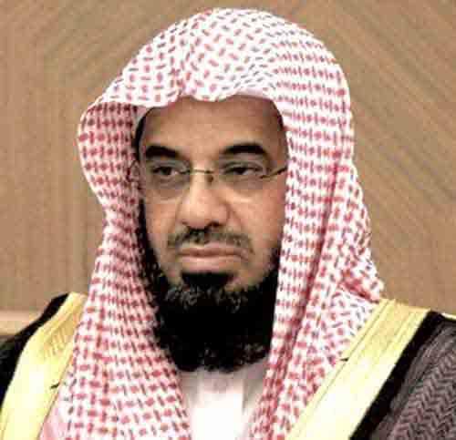 أحمد العجمي القرآن الكريم تحميل و استماع