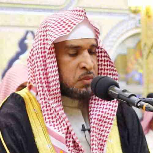 محمد صديق المنشاوي القرآن الكريم تحميل و استماع