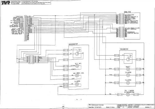 small resolution of wiring diagrams trinary switch replacement wiring how to page 1 cerbera