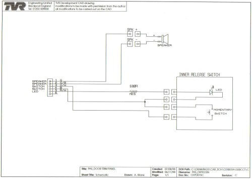 small resolution of hot air box intstrument column