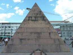 3lt-2011-134