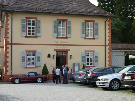 3lt-2011-145