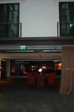p_Dlt-Treffen Hamburg 010