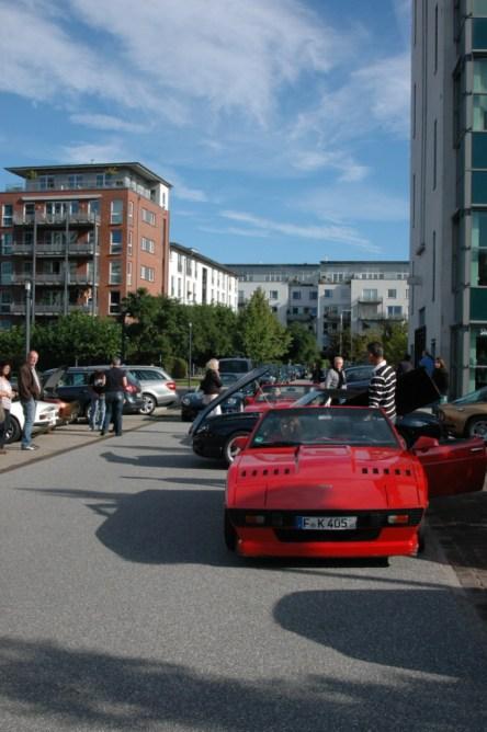 p_Dlt-Treffen Hamburg 020