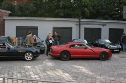 p_Dlt-Treffen Hamburg 028