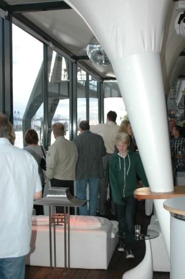 p_Dlt-Treffen Hamburg 100