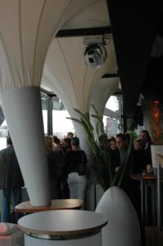 p_Dlt-Treffen Hamburg 101