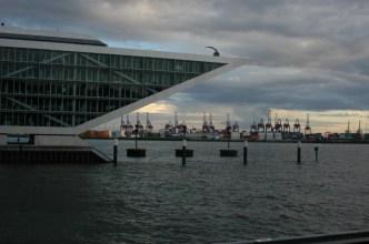 p_Dlt-Treffen Hamburg 103