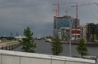 p_Dlt-Treffen Hamburg 221