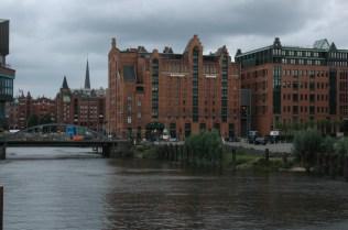p_Dlt-Treffen Hamburg 225