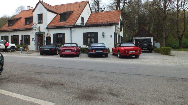 TVR-Ausfahrt 06.04.2014 (101)