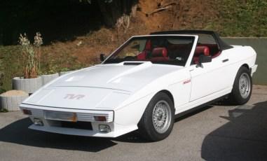 Guido's 350i, 1984, RHD