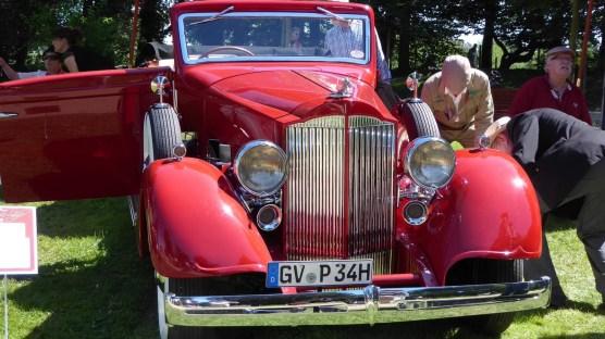 Classic Days Schloss Dyck 20160807 (17)
