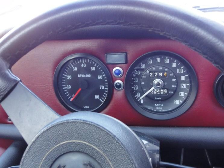 Guido's 1600M (13)