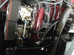Guido's 1600M (34)