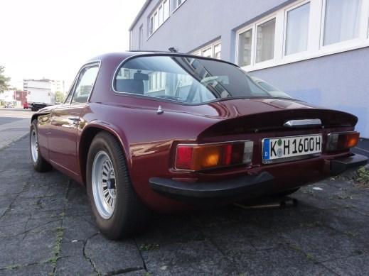 Guido's 1600M (9)