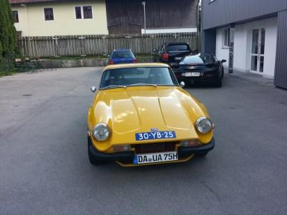 Uwe's 3000er (6)