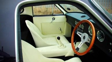 TVR Grantura 1960 (5)