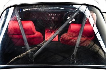 Tuscan V8 RHD 1970 (12)