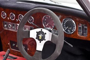 Tuscan V8 RHD 1970 (7)