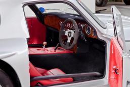 Tuscan V8 RHD 1970 (8)