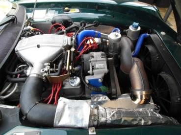 Jürgen's Chimaera 450 LHD (8)