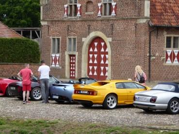 Schloss Raesfeld (17)