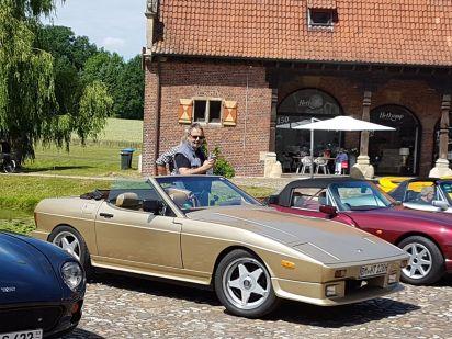 Schloss Raesfeld (45)