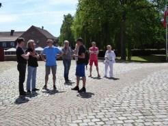 Schloss Raesfeld (7)