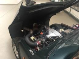 Ralf's 1992 V8S (11)