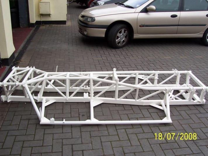 TVR Chimaera 500 Taraka Plus (5)