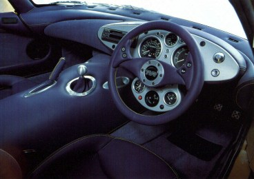 TVR Griffith Speed Six (17)