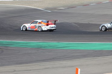 Impressionen vom Oldtimer Grand Prix 2018 (122)