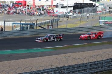 Impressionen vom Oldtimer Grand Prix 2018 (124)
