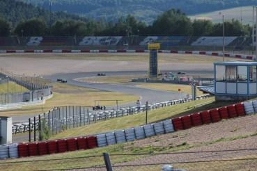 Impressionen vom Oldtimer Grand Prix 2018 (146)