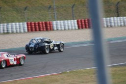Impressionen vom Oldtimer Grand Prix 2018 (158)